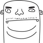 View ChefSinkz's Profile