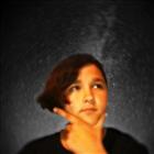 View Ramen_Noodlez's Profile