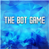 View Thebotgame's Profile