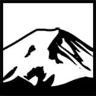 View Mancu32's Profile