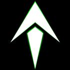 View SereneStar's Profile