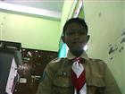 View Hudan17's Profile