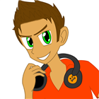 View DJT4NN3R's Profile