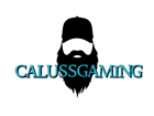 View calussgaming's Profile