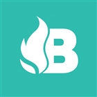 View Blazetop_'s Profile