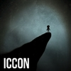 THEICCON's avatar