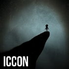 THEICCON's avatar