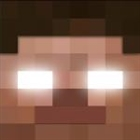 View gameboyattack's Profile