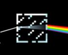sNYYped's avatar