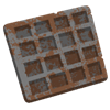 IronWaffle's avatar