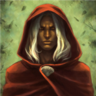 NoobCrafter14's avatar
