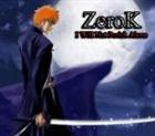 ZeroKiIIer's avatar