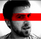 View Faylen_Sol's Profile