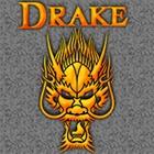 View Drake63628's Profile