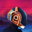 View chriskade's Profile