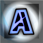 View op_amqerica_'s Profile