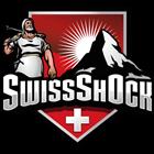 View SwissSh0ck's Profile