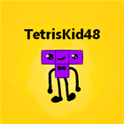 View TetrisKid48's Profile