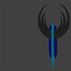 View quake5131515's Profile