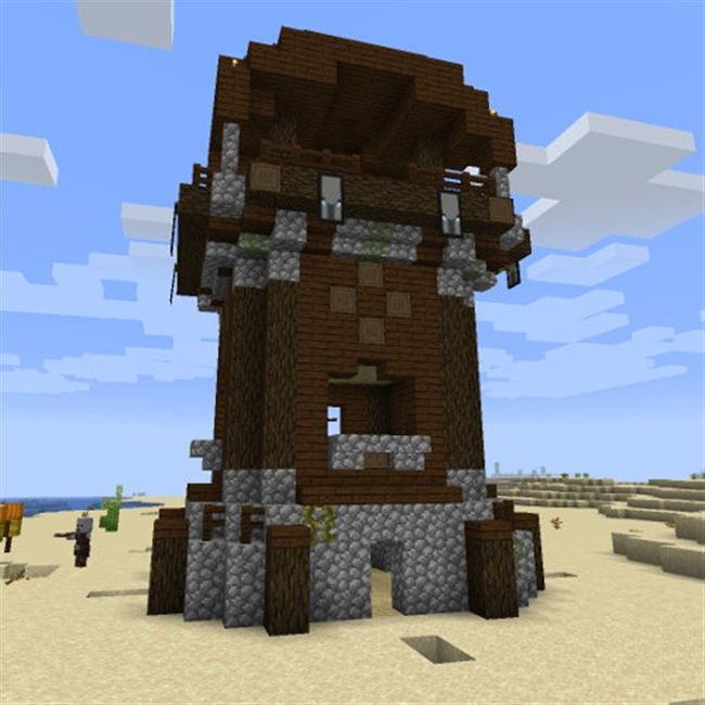 News Minecraft Forum
