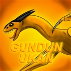 View GundunUkan's Profile