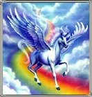 View the_alicorn_warrior's Profile