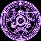 View DivineRetribution's Profile