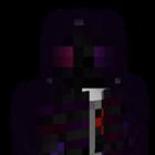 View JFunkyK's Profile