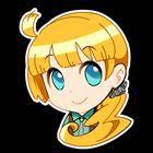 View KizahashiLuca's Profile
