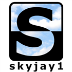 View sky_01's Profile