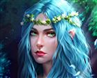 View seraphina_senpai's Profile