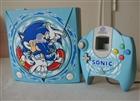 View DreamcastFan99's Profile