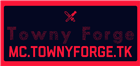 View officaltownyforge's Profile