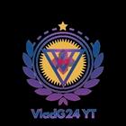 View vladg24_yt's Profile