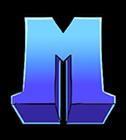 View mineskiesmc's Profile