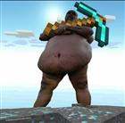 View supersayianmeme's Profile