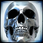 View alpha_asx's Profile