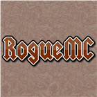 View roguemcserver's Profile