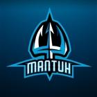 View Mantuh's Profile