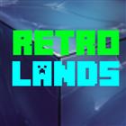View RetroMC's Profile