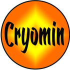 View cryomin's Profile