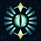 View renderXR's Profile
