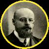 View theozove's Profile
