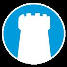 View NeubriteKingdom's Profile