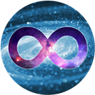 View infinityminers's Profile