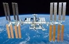 View spacetures's Profile