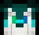 View g_hund's Profile