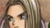 View jinosTVcorner's Profile