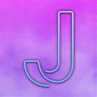 View Jiblony's Profile