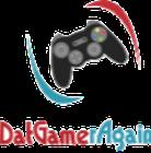 View datgameragain's Profile